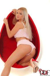 Czech Beauty Blanca Brooke 02
