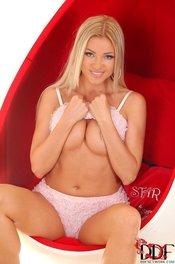 Czech Beauty Blanca Brooke 04