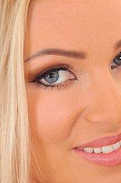 Czech Beauty Blanca Brooke 14