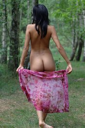 Adrienne Deseo Carnal 04