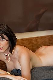 Ana Karoline 03