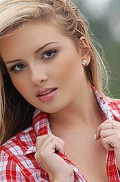 New Bella Club model - Yasmin Assis 08