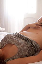 Anielly Campos - Free Nude Pics 01