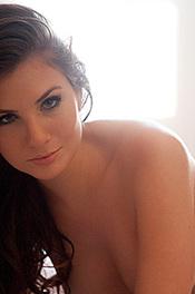 Anielly Campos - Free Nude Pics 02