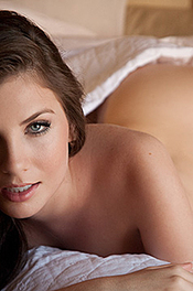 Anielly Campos - Free Nude Pics 08