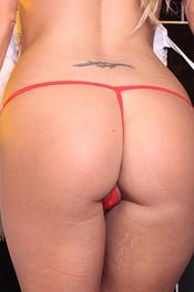 Lori Buckby 04