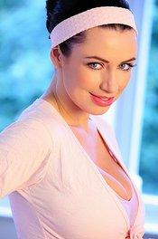 Sophisticated Sophie Howard 01