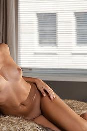 Kimberly Kisselovich - Free Playboy Amateur Gallery 10