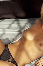 Hunter McCloud - Free Naked Pics 03