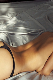 Hunter McCloud - Free Naked Pics 04
