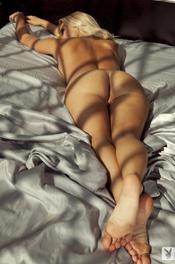 Hunter McCloud - Free Naked Pics 08