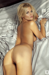 Hunter McCloud - Free Naked Pics 12