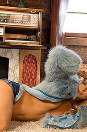 Playboy Playmate Karina Marie 06