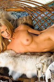Playboy Playmate Karina Marie 09