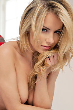 Becky Roberts Domestic Goddess