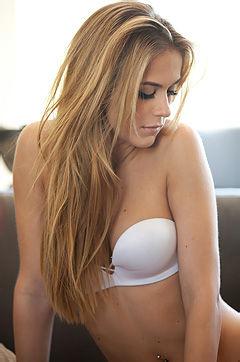 Cassidy Cole