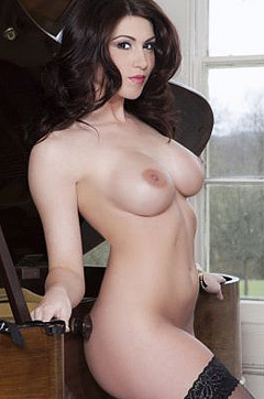 Amber Price