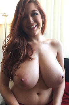 Bitches: Tessa Fowler