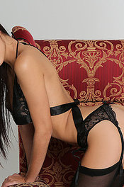 Paula Shy - Perfect Beauty Teen 06